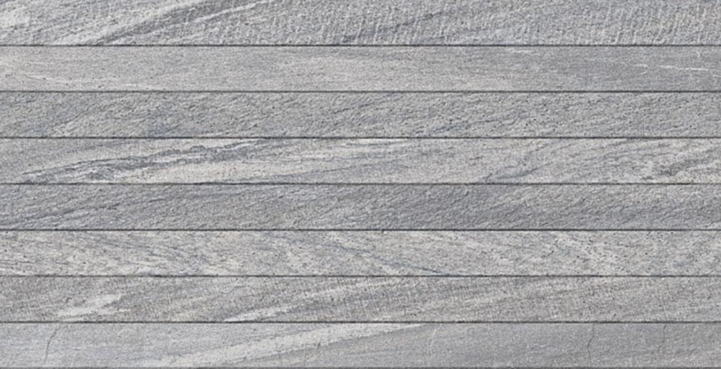 Carrelage mural effet pierre SAHARA DECO 32x62