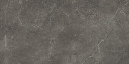 Carrelage mural effet pierre BAYONA 30x60