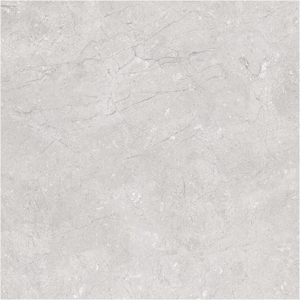 carrelage-sol-pierre-beverly-grey-60x60