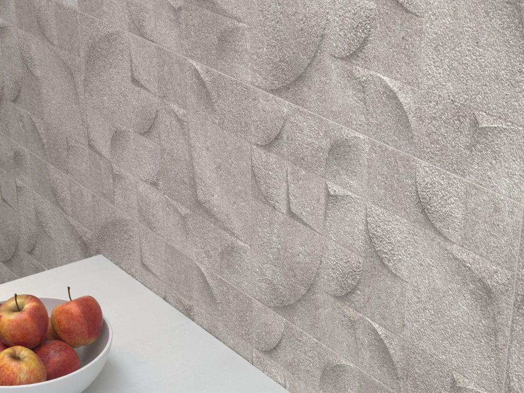 carrelage-mural-pierre-icon-shape-30x90