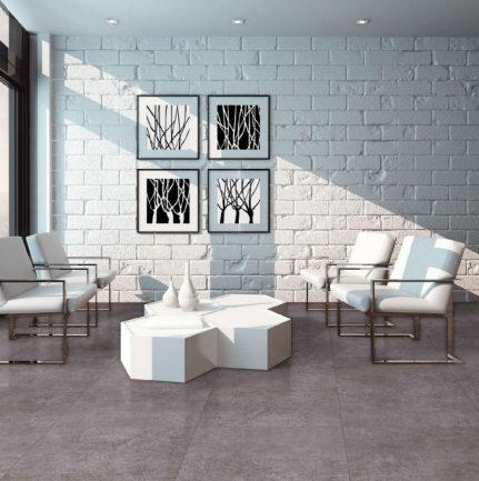 carrelage-sol-beton-megan-60x60
