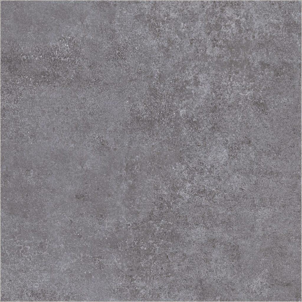 carrelage-sol-beton-graphite-megan-60x60