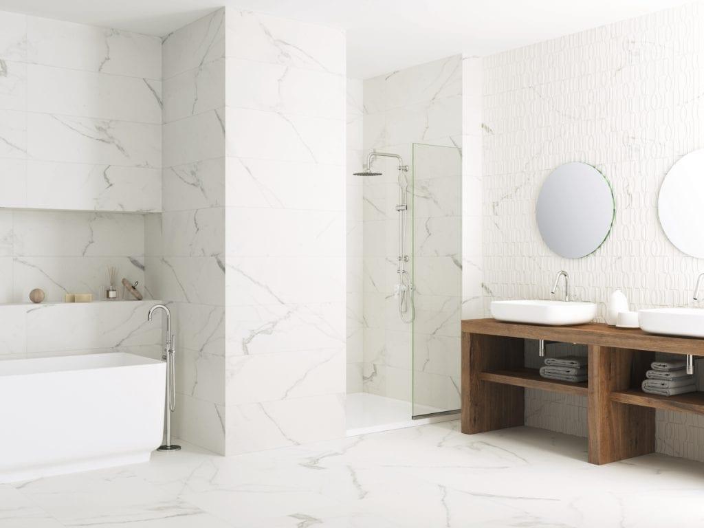carrelage-sol-marbre-polaris-bis