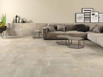 carrelage-sol-pierre-quarzite-60x60