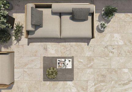 carrelage-exterieur-pierre-scavo-30x60