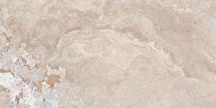 Carrelage extérieur effet pierre SCAVO 30x60