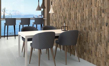 mosaique-bois-wood3D-30x30