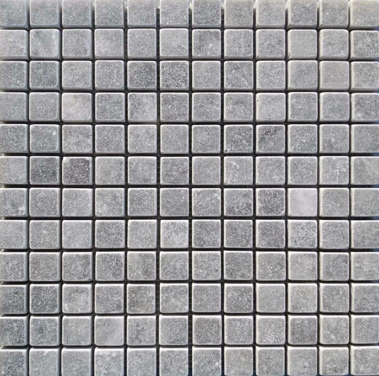 STONE MARBLE 30x30 (2.3x2.3)