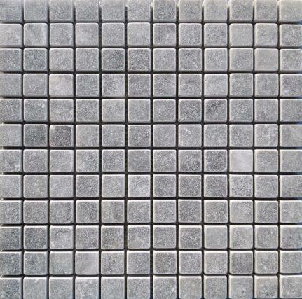 Mosaïque pierre STONE MARBLE 30x30