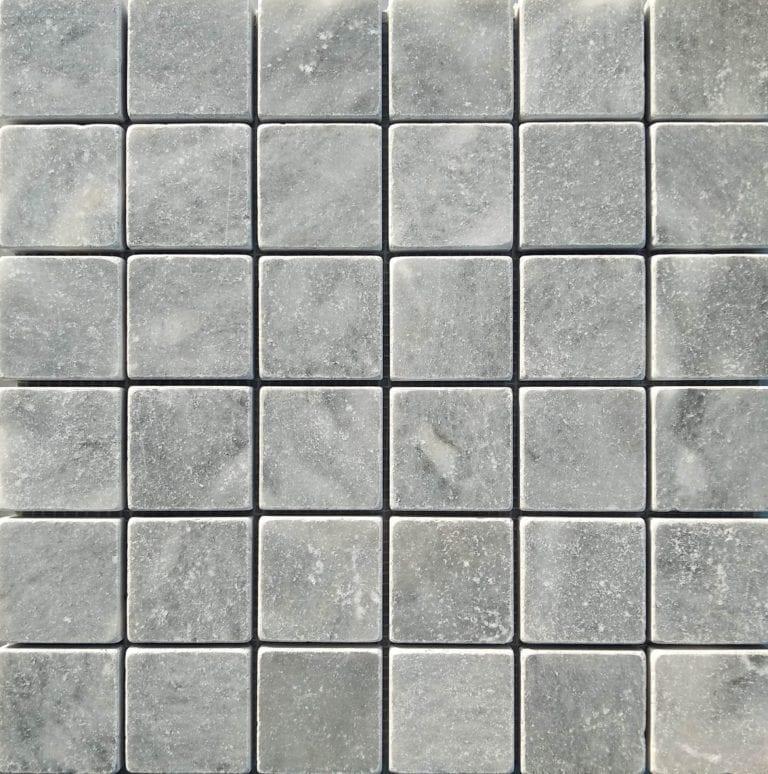 STONE MARBLE 30x30 (4.8x4.8)