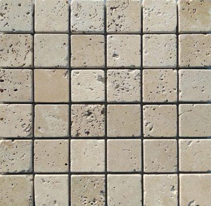 mosaique-travertin-30x30-bis