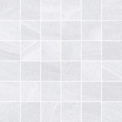 Mosaïque effet pierre Austral 30x30