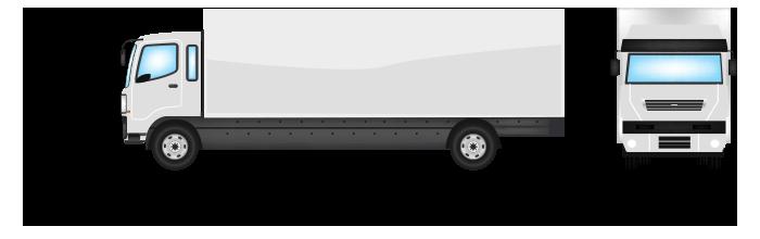 schema camion sur VotreCarrelage.com