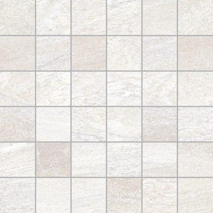 Mosaïque effet pierre SAHARA 30x30