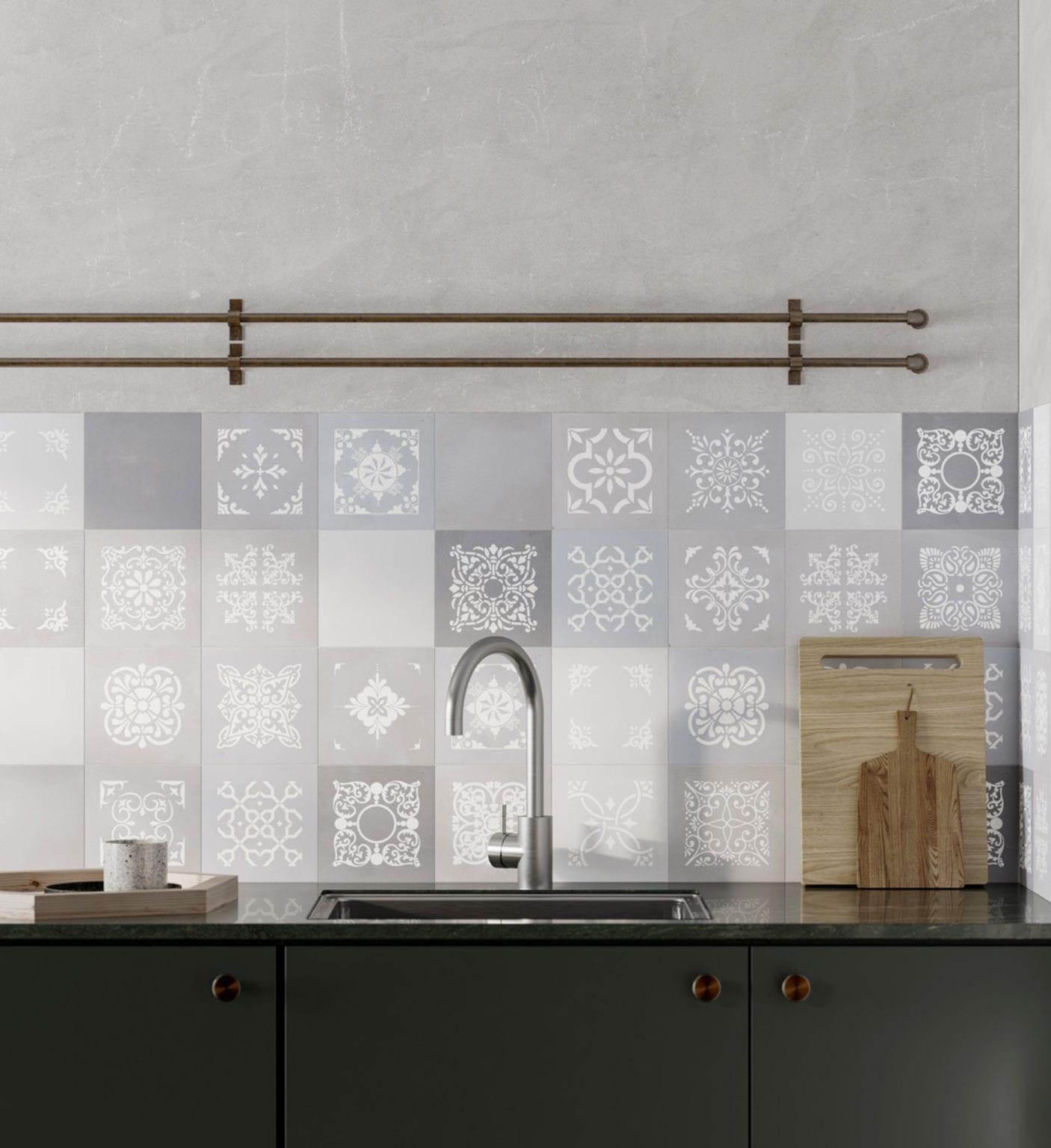 carrelage-mural-carreau-ciment-delice-16.5x16.5