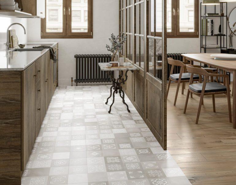 carrelage-mural-carreau-ciment-delice-16.5x16.5-bis