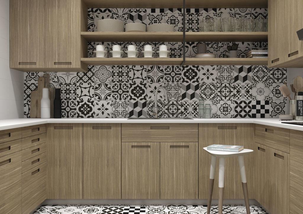 carrelage-sol-carreaux-ciment-louvre-20x20