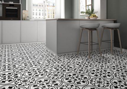 carrelage-sol-carreaux-ciment-vinci-20x20