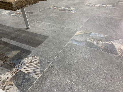 carrelage-sol-pierre-kinsale-60x60-bis2