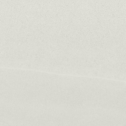 Carrelage sol effet pierre CUMBRIA 60x60