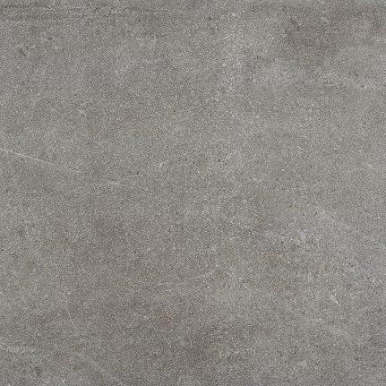 Carrelage sol effet pierre KINSALE 60x60