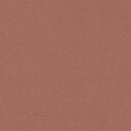 GOLDSTONE BOURGOGNE RED 35x90