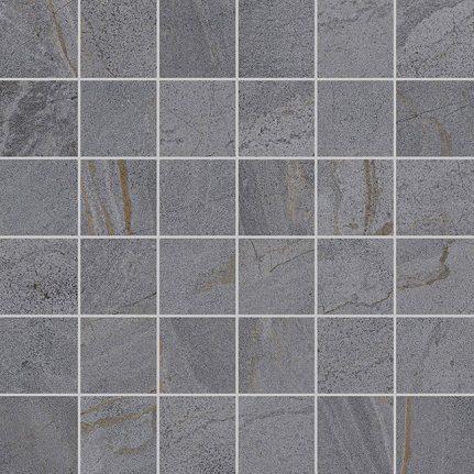 mosaique-pierre-osaka-marengo-30x30