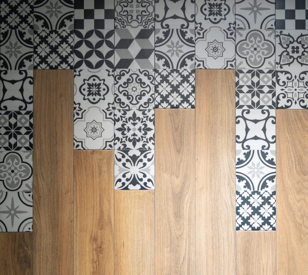 carrelage-sol-carreaux-ciment-artic-15x90
