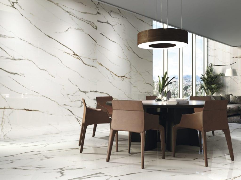 Carrelage-d-exception-effet-marbre-Nimes-120x120-bis2