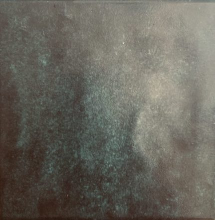 carrelage-mural-uni-earth-amazon-mat-15x15