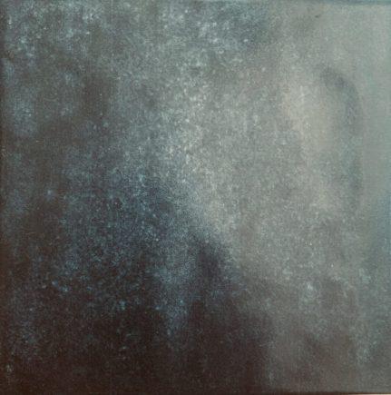 carrelage-mural-uni-earth-atlantic-mat-15x15