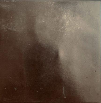 carrelage-mural-uni-earth-ebony-mat-15x15