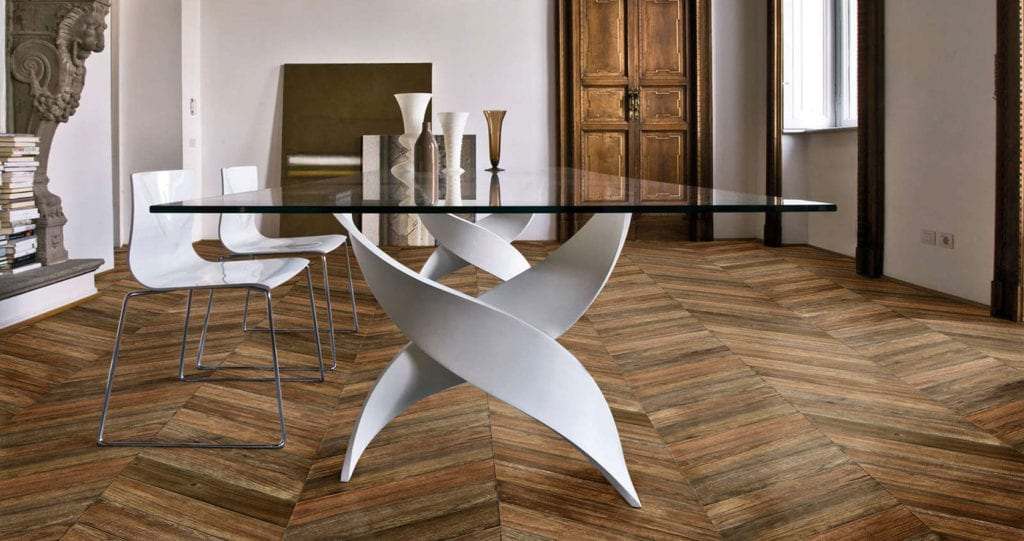 Carrelage-sol-effet-bois-century-8x40