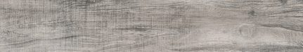 Carrelage sol effet bois IBI 15x90
