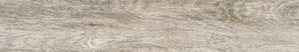 Carrelage-sol-effet-bois-sand-ibi-15x90