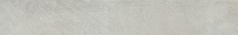 KINSALE 17x114