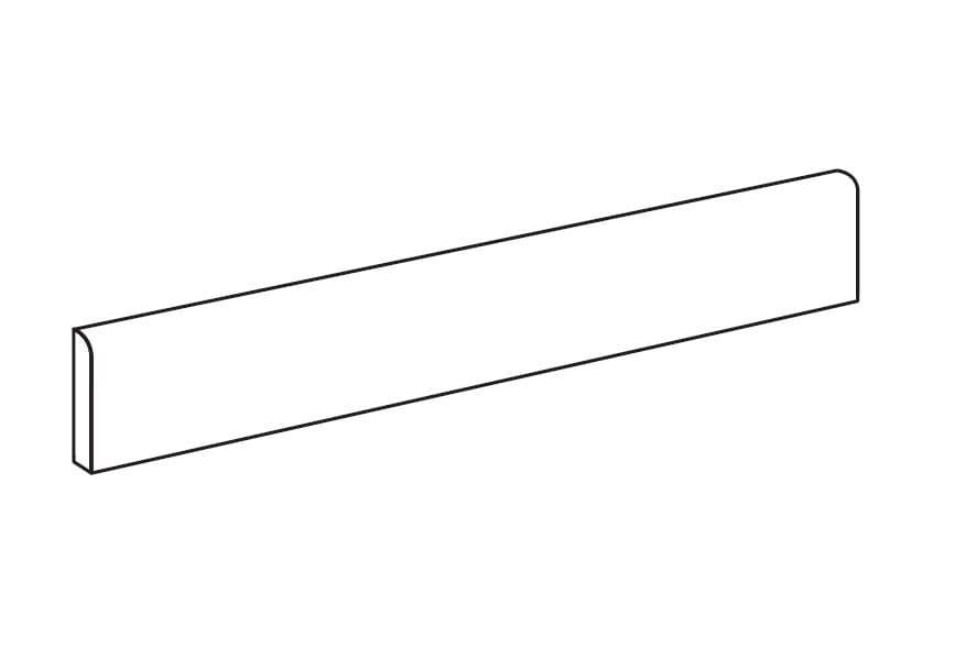 PLINTHES ASSORTIES 8 x 40 - B4