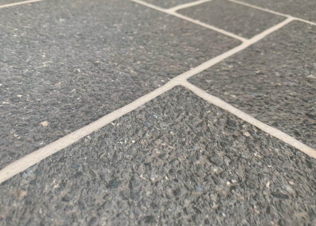 carrelage-sol-pierre-grava-45x45