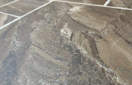 carrelage-sol-pierre-graphite-petra-45x45-bis