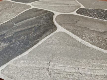 carrelage-sol-pierre-greystone-masia-45x45-bis