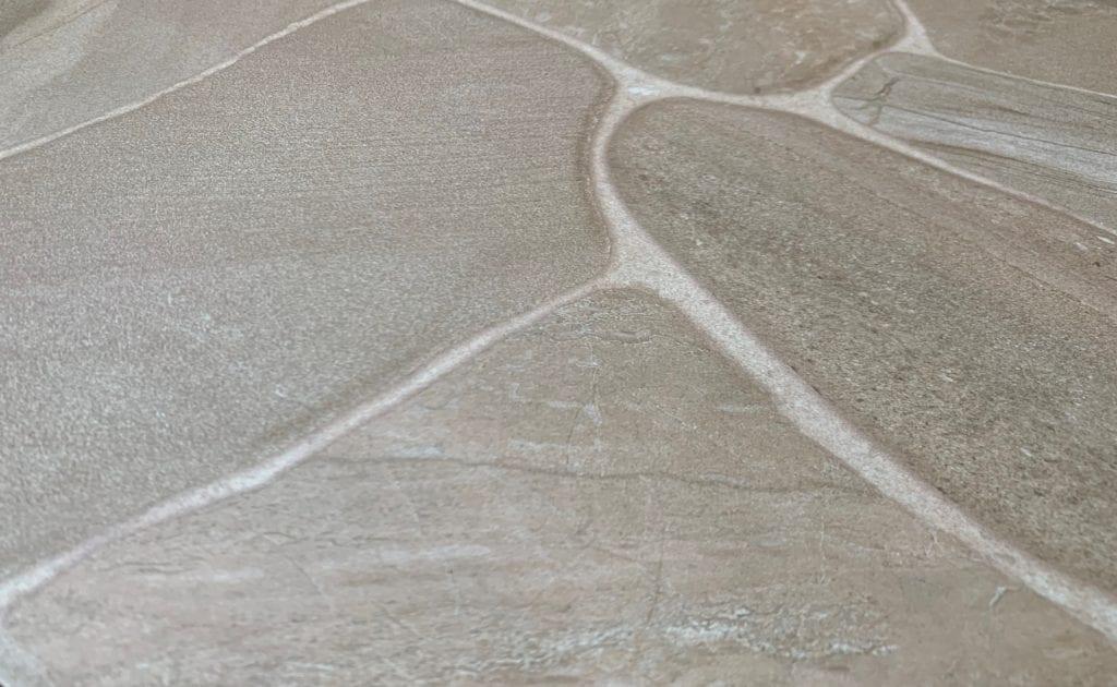 carrelage-sol-pierre-sand-masia-45x45-bis