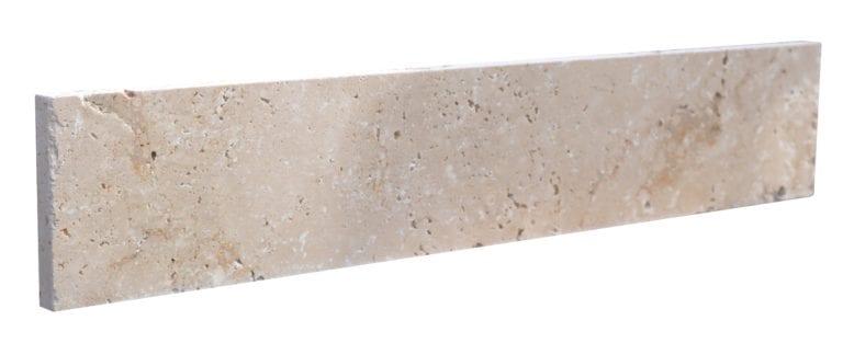 PLINTHE CLASSIC 7,5 X40,6 X1,2 CM - 1er Choix