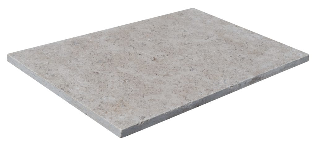 Marbre Luxor Grey