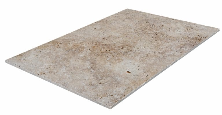 TRAVERTIN MIX 61 x 91 X 1,2 CM - 1ER CHOIX