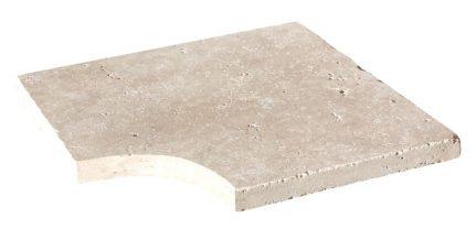 pierre-naturelle-travertin-angle-droit-rentrant-classic-45x45