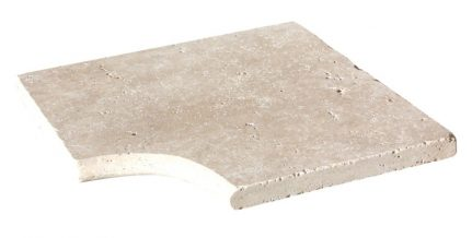 pierre-naturelle-travertin-angle-rond-rentrant-classic-45x45