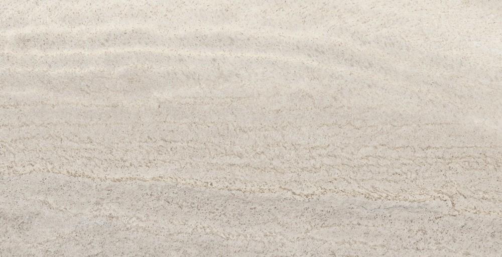 carrelage-mural-pierre-almond-canyon-32x62.5