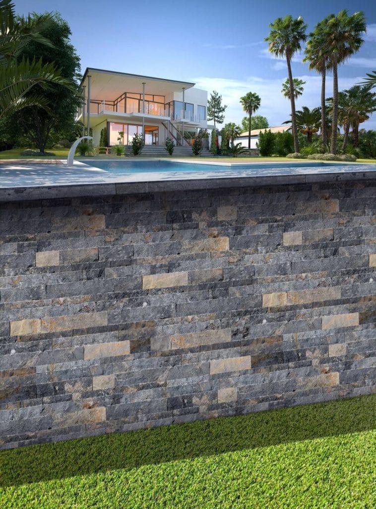 pierre-naturelle-parement-travertin-splitface-indigo-multiformats-bis1