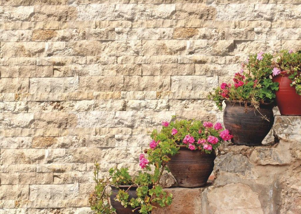 pierre-naturelle-parement-travertin-splitface-light-multiformats-bis
