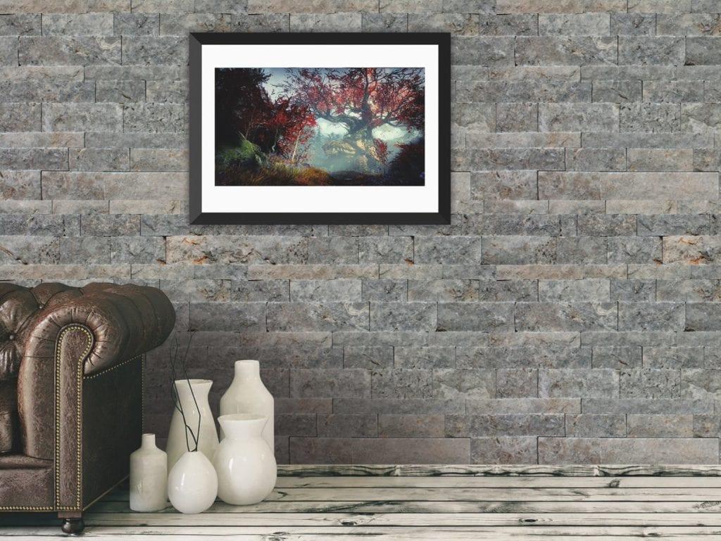 pierre-naturelle-parement-travertin-splitface-silver-multiformats-bis